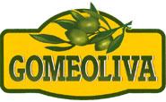 logo gomeoliva